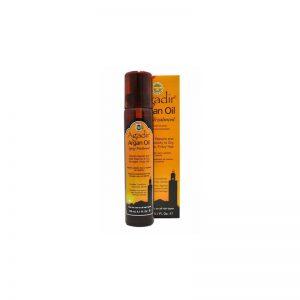 Agadir Argan Oil Spray Treatment 150ml