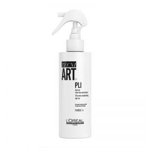 Loreal Tecni Art Pli Spray 190ml