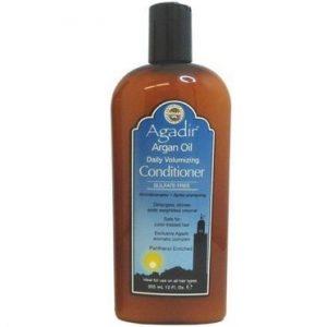 Agadir Argan Oil Daily Volumizing Conditioner 366ml