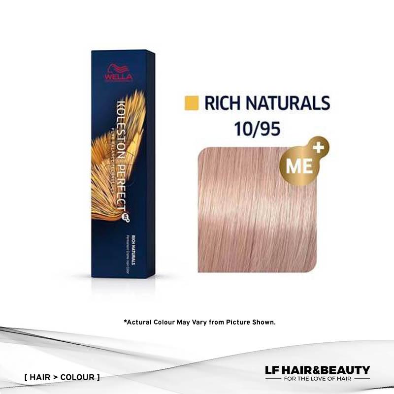 Auburn Archives - LF Hair and Beauty Supplies