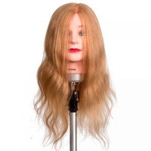 Professional Mannequin - Krystal