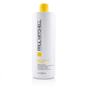 Paul Mitchell Baby Don't Cry Shampoo 1L