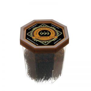 999 - Fringe Pins 2'' Bronze 120g