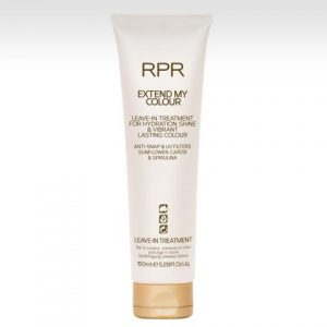 RPR EXTEND MY COLOUR LEAVE IN TREAT 150ML