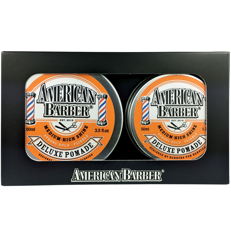 American-Barber-deluxe-pomade-50ml-to-100-ml-1.jpg