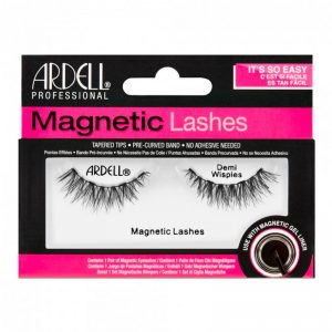 Ardell Professional Magnetic Lashes - Demi Wispies