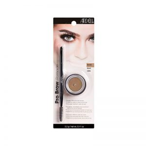 Ardell Lashes Blonde Brow Pomade Blonde 3.2g
