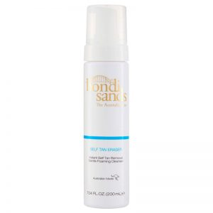 Bondi Sands Self Tan Eraser 200ml