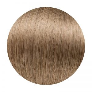 Seamless1 Remy Tape Extensions 20 Pcs - 21 Inches Cappuccino