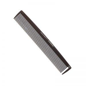 Cricket Carbon Comb Cutting Comb - C25