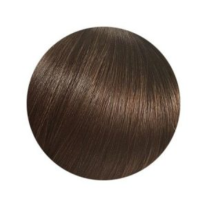 Seamless1 Caviar Tape Ultimate Hair Extension 21.5 Inches