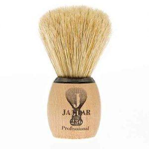 Jaguar Shaving Brushes 236