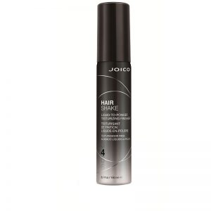 Joico Hair Shake Finishing 04 Texturizer Spray 150ml