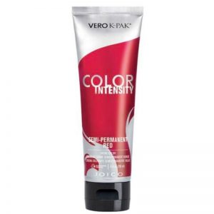 Color - Joico Color Intensity