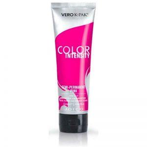 Joico K-Pak Color Intensity Semi- Permanent - Pink 118ml