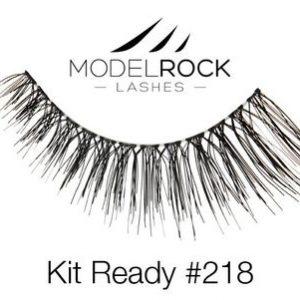 Model Rock #218
