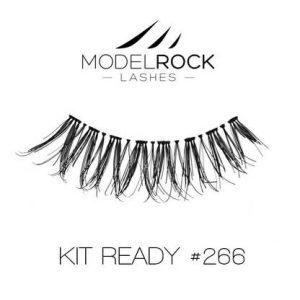 Model Rock #266
