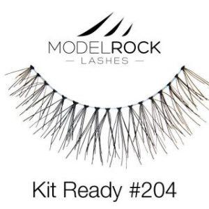 Model Rock #204