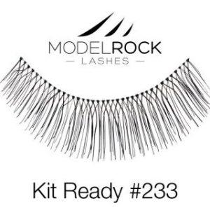 Model Rock #233