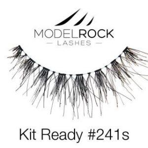 Model Rock #241s