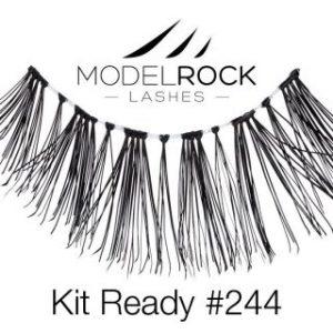 Model Rock #244