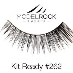 Model Rock #262