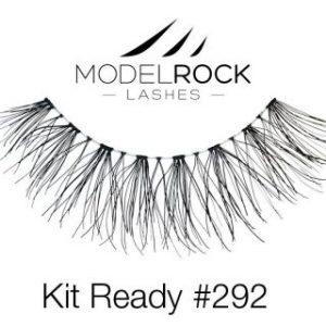 Model Rock #292