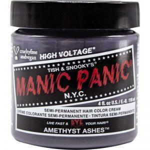 Manic Panic Classic Amethyst Ashes 118ml