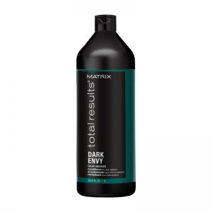Matrix Total Results Dark Envy Conditioner 1 litre
