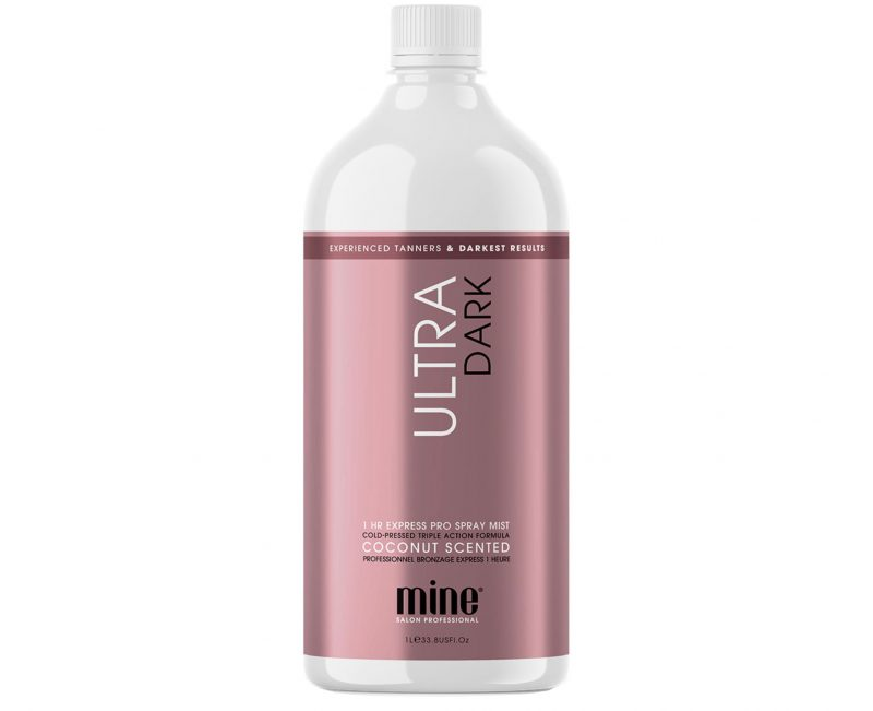Mine-Ultra-dark-tan-1-litre-1-1.jpg