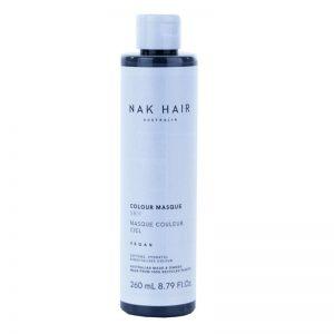 Nak Hair Colour Masque Sky 260ml