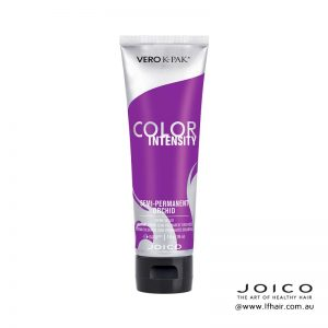 Joico K-Pak Color Intensity Semi- Permanent - Orchid 118ml