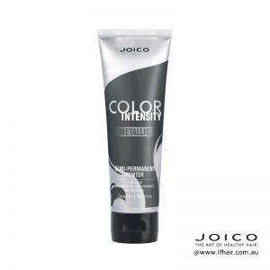 Joico K-Pak Color Intensity Semi- Permanent - Pewter 118ml