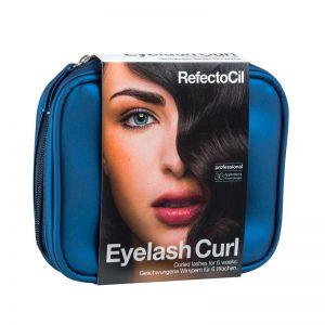 RefectoCil Professional EyeLash Curl Kit 36 Applications Perm Perming Eye Lash