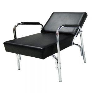 PureOx Reclining basin Chair