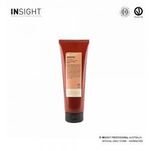 Insight Sensitive Sensitive Skin Mask 250ml