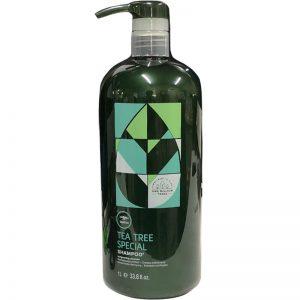 Paul Mitchell TeaTree Special Shampoo 1000ml
