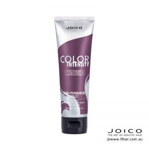 Joico K-Pak Color Intensity Semi- Permanent - Violet 118ml