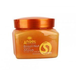 Angel Brazil Nut Hair Mask 500ML