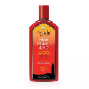 Agadir Argan Oil - Hair Shelid Shampoo 366ml