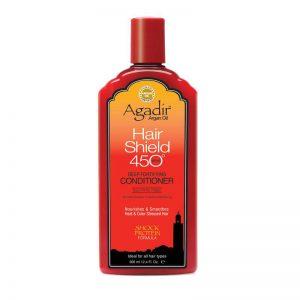 Agadir Argan Oil - Hair Shelid Conditioner 366ml