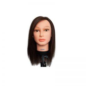 Classic Mannequin - Alison