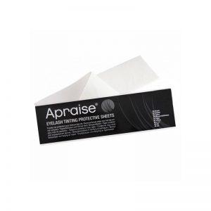 Apraise Eyelash Tinting Protective Sheets 96 sheets