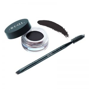 Ardell Lashes Brow Pomade dark brown