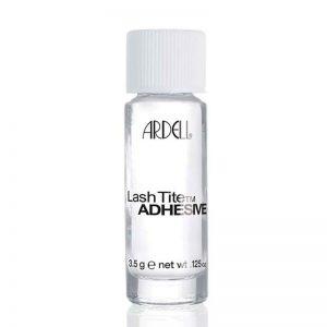 Ardell LashTite Clear Adhesive 3.5g