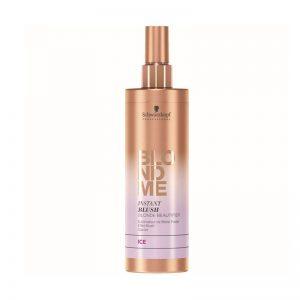 Schwarzkopf BlondMe - Instant Blush Blonde Beautifier 250ml - ICE
