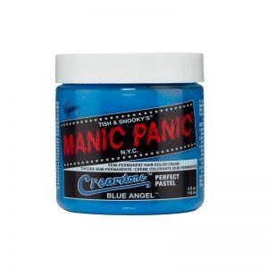 Manic Panic Creamtone Perfect Blue Angel 118ml