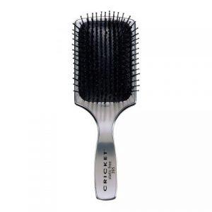 Cricket Visage Static-Free Paddle Salon Brush