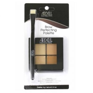 Ardell Lashes Brow Perfecting Palette
