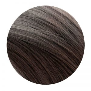Seamless1 Remy Tape Extensions 20 Pcs - 21.5 Inches Cafe Latte